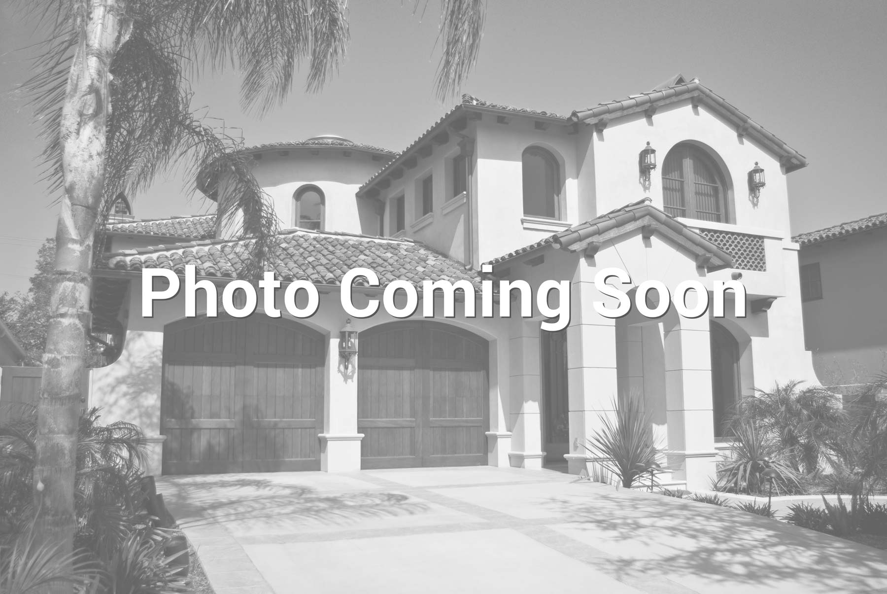 $8,999,888 - 5Br/7Ba - Home for Sale in Hummingbird Vista, Paradise Valley